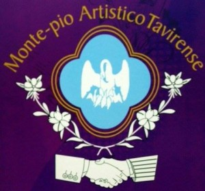 Monte-Pio Artístico Tavira OralSmile