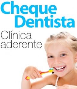 Cheque Dentista - OralSmile