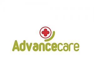 OralSmile AdvanceCare