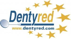 OralSmile DentyRed