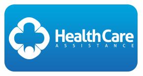 OralSmile HealthCare
