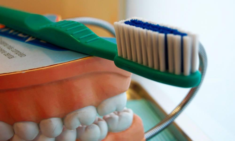 Higiene Oral OralSmile