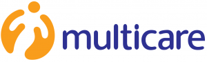 OralSmile MultiCare