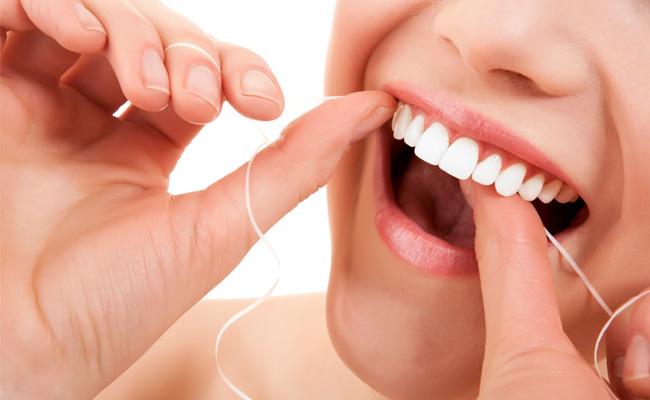 OralSmile Dentisteria