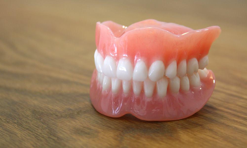 Prostondontia OralSmile